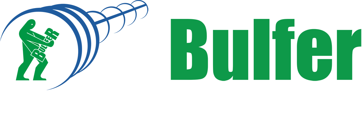 Bulfer Logo
